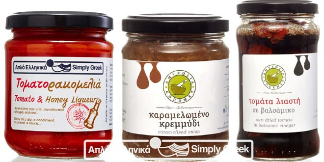 simply-greek-products