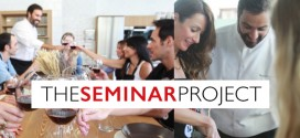 the-seminar-project-giannis-loukakos