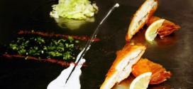 fileto glossas giaourti magioneza